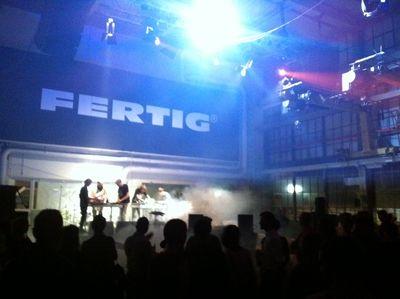 Fertig1